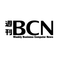 BCN Anniversary Week ~BCN Conference 2021 秋 オンライン~