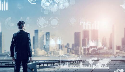 本業とのセット販売でストックビジネスによる新たな収入源を確保する 電力事業支援サービス紹介セミナー