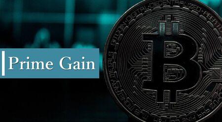 初心者でもわかりやすい!ビットコインで増やす、暗号資産形成セミナー・賢く資産を増やす方法