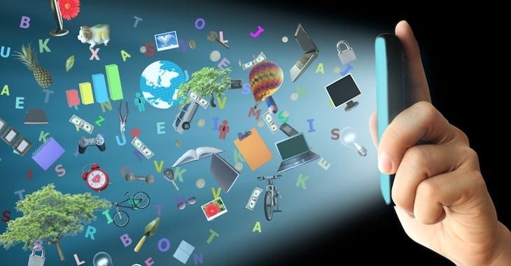 法人(中小企業・零細企業)におすすめの工事管理システム4選。機能面でおすすめの工事管理システムはこれだ!