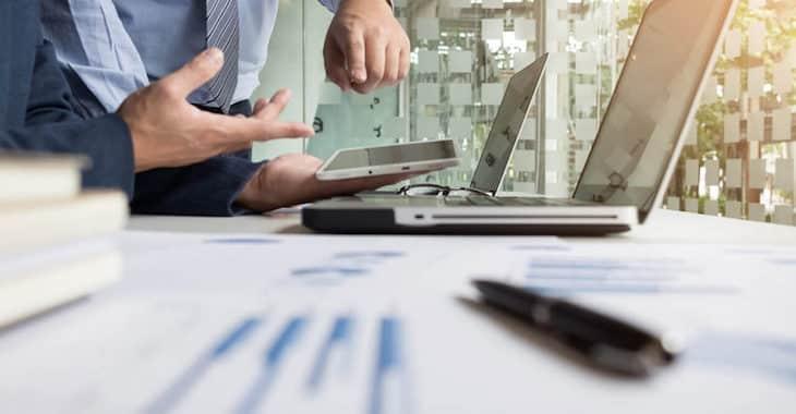 【保存版】中小企業の電子契約のやり方・電子契約書の作り方の全マニュアル