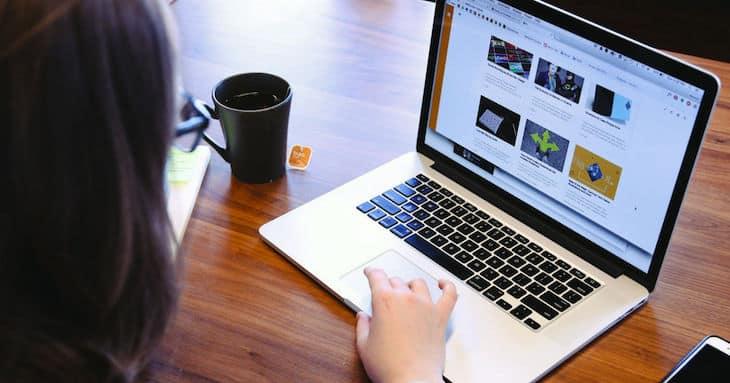 電子契約サービスとは?電子契約サービス・電子契約システムのメリット・デメリット・注意点