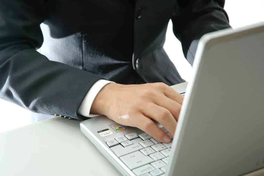 法人(中小企業・零細企業)におすすめの仕入れ管理システム3選。機能面でおすすめの仕入れ管理システムはこれだ!