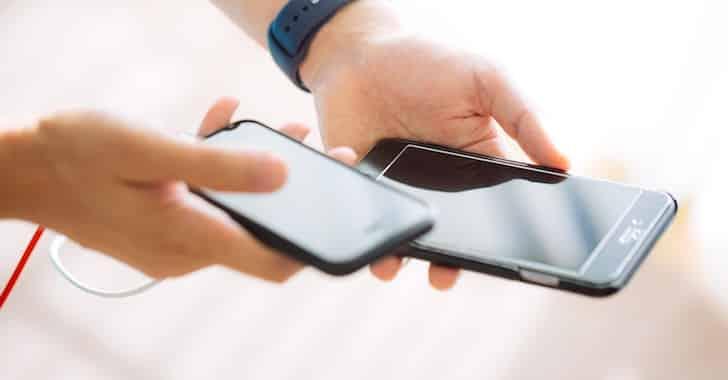 コストが安いおすすめの法人携帯5選。かけ放題からデータシェアまでコスト削減できる法人携帯を紹介