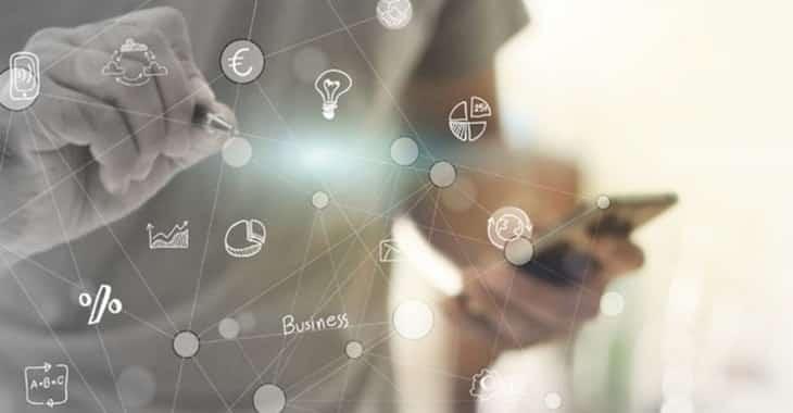 法人(中小企業・零細企業)におすすめのIT資産管理ツール3選。機能面でおすすめのIT資産管理ツールはこれだ!
