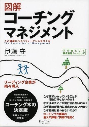 zukai-coaching-management