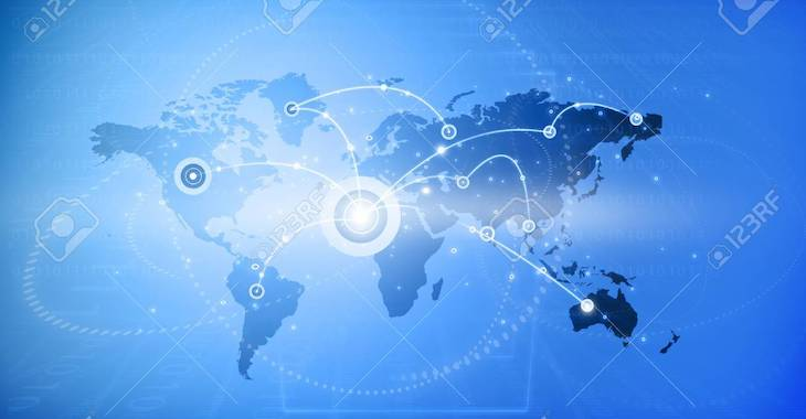 法人(中小企業・零細企業)におすすめのワークフローシステム4選。機能面でおすすめのワークフローシステムはこれだ!