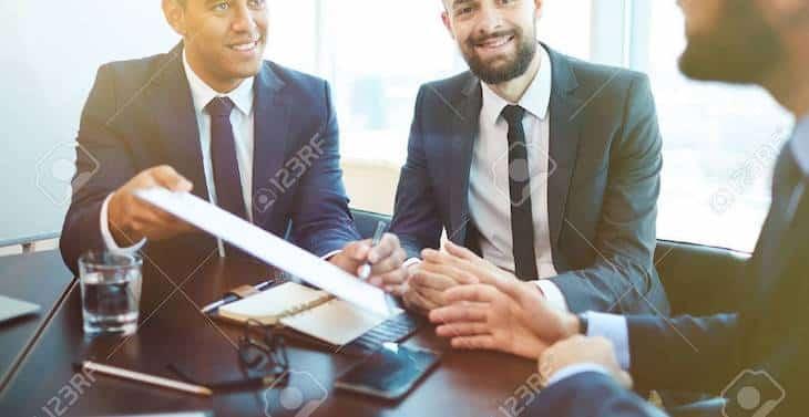 法人(中小企業・零細企業)におすすめのログ管理システム3選。機能面でおすすめのログ管理システムはこれだ!