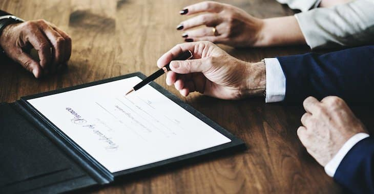 【譲渡手順】M&Aで会社を譲渡する流れと全手順。提案・価格交渉・契約・譲渡後の対応