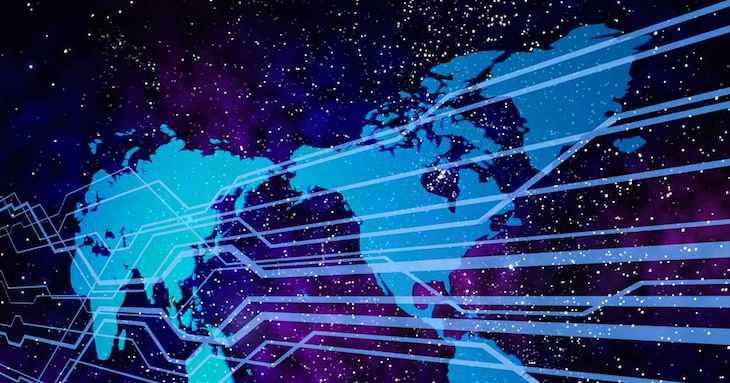 法人(中小企業・零細企業)におすすめのポイントカード電子管理サービス3選。機能面でおすすめのポイントカード電子管理サービスはこれだ!