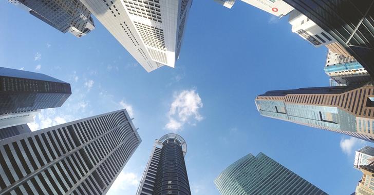 【保存版】「格安」でおすすめ!東京のバーチャルオフィス厳選15選」