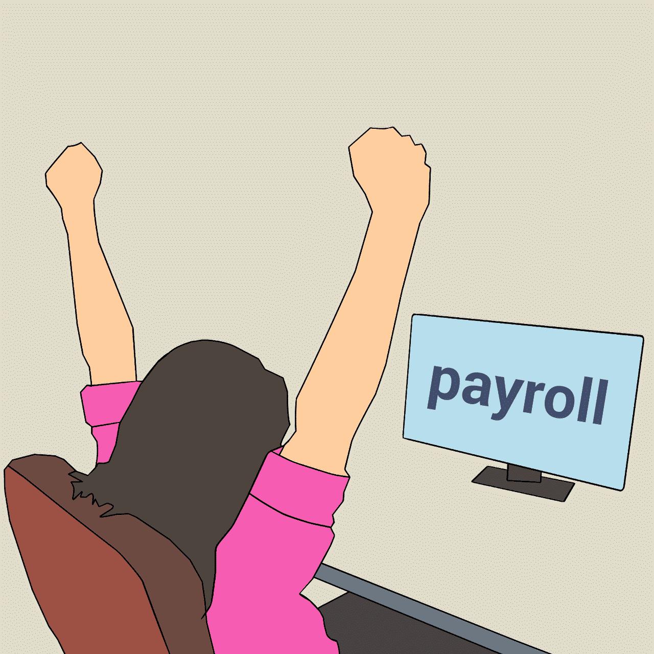 給与計算ソフトおすすめ5つを比較!クラウド型を選ぶべき?