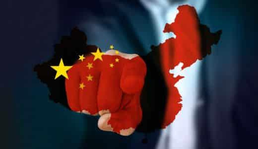 中国のライブコマース市場規模、人気アプリ・サービスの特徴を解説!