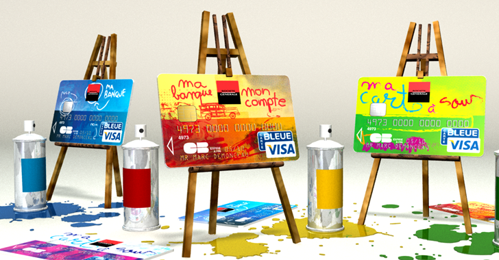 法人カード審査を通す可能性をアップさせる方法4選