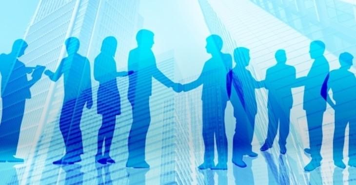 法人(中小企業・零細企業)におすすめの受付システム4選。機能面でおすすめの受付システムはこれだ!