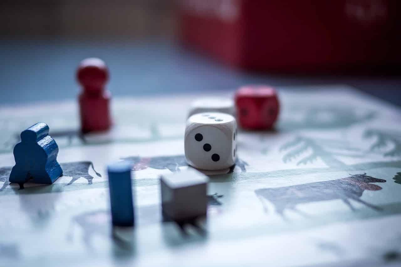 無料社員研修ゲームネタ5選!人材育成・チームワークに役立てましょう!