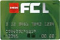 ENEOS FC/Lカード