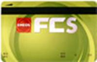 ENEOS FC/Sカード