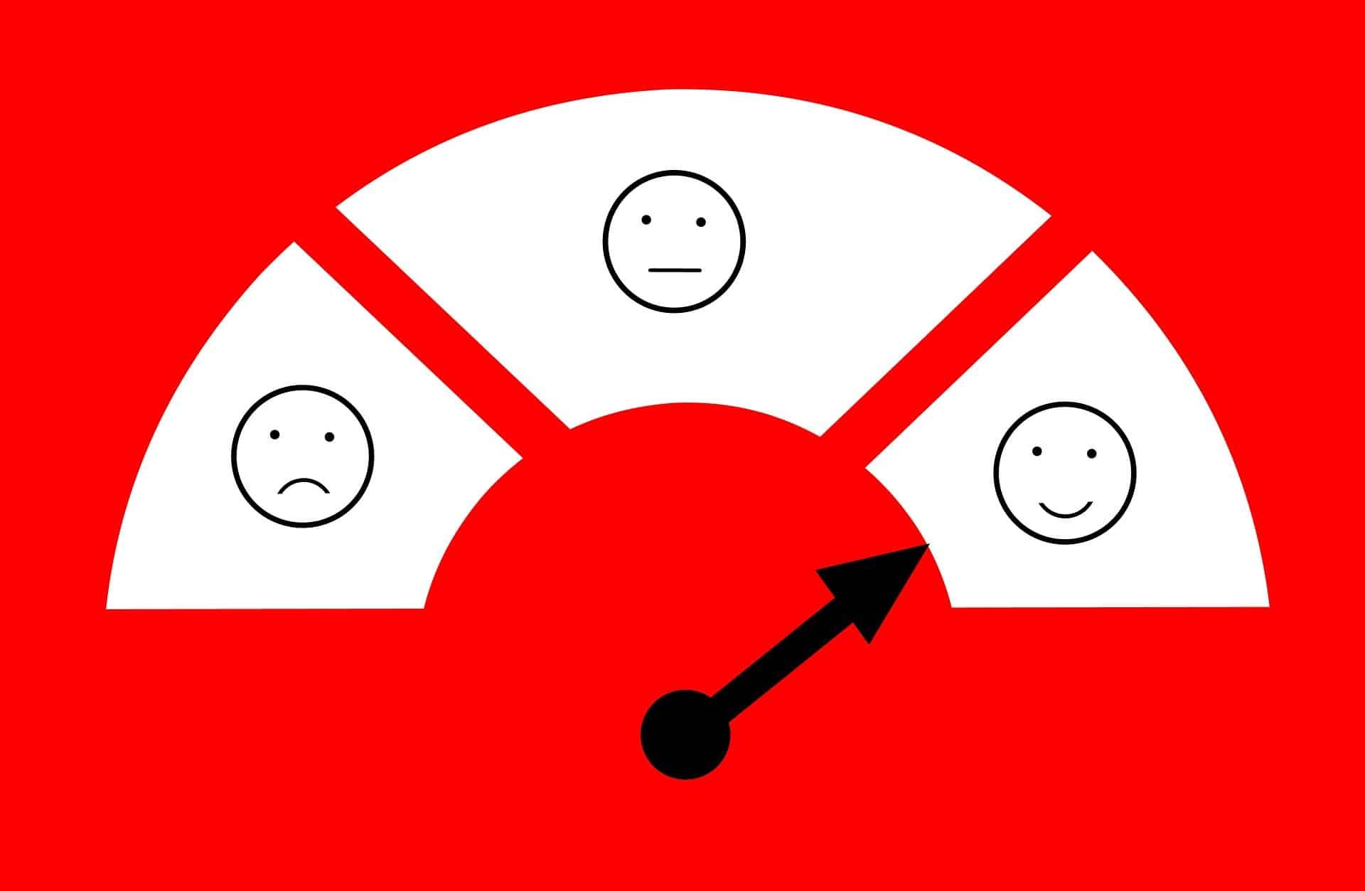 ストレスチェックシステム・サービスを比較!制度の注意点とは?