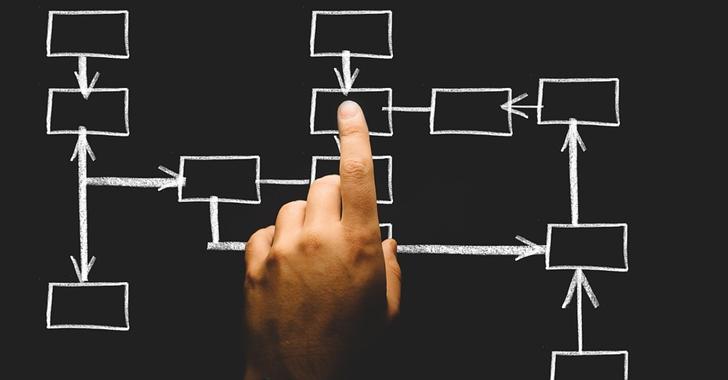 【事業者向け】簡単に導入できるスマホ決済サービス比較。どこのスマホ決済を導入すべきか?