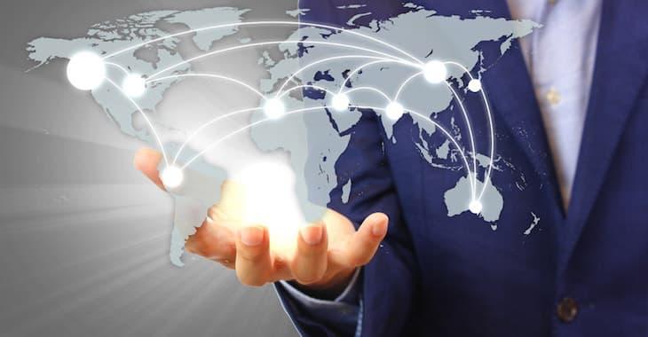 法人(中小企業・零細企業)におすすめの採用管理システム5選。機能面でおすすめの採用管理システムはこれだ!