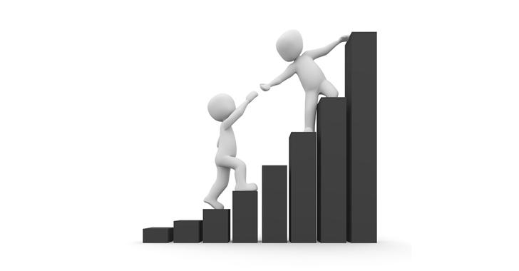 中小企業の経営者こそ「KPI」で経営管理をすべき