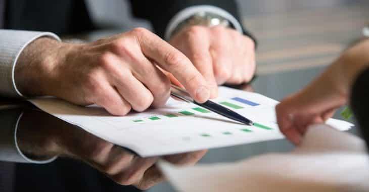 【買収手順】M&Aで会社を買収する流れと全手順。提案・価格交渉・契約・買収後の対応