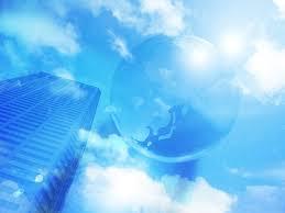 法人(中小企業・零細企業)におすすめの貿易管理システム3選。機能面でおすすめの貿易管理システムはこれだ!