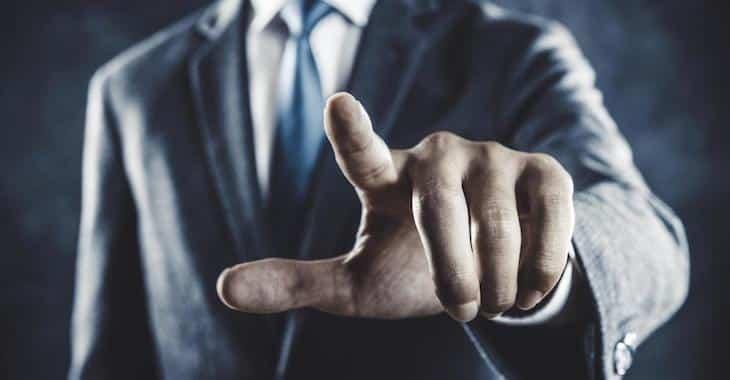 法人(中小企業・零細企業)におすすめのCRM(顧客管理システム)4選。機能面でおすすめのCRM(顧客管理システム)はこれだ!