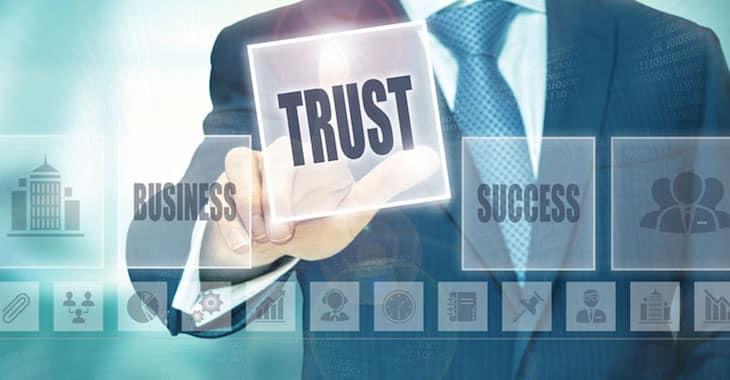 法人(中小企業・零細企業)におすすめの人事情報システム3選。機能面でおすすめの人事情報システムはこれだ!