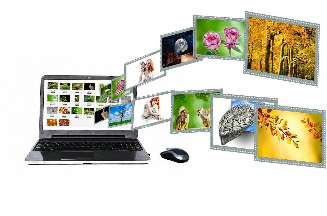 デジタルサイネージコンテンツの作成方法、価格相場について解説!
