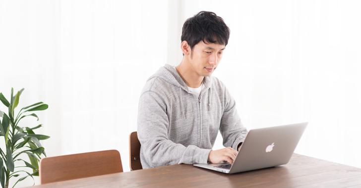 【必見】ネット集客方法5つの特徴と活用方法について
