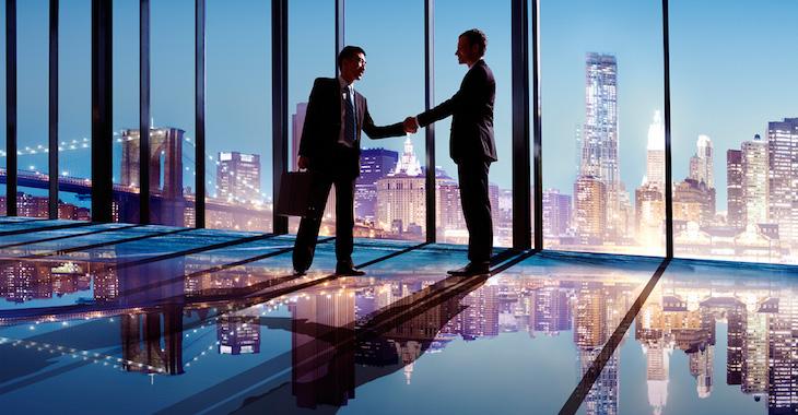 法人(中小企業・零細企業)におすすめの採用管理システム5選。料金面でおすすめの採用管理システムはこれだ!