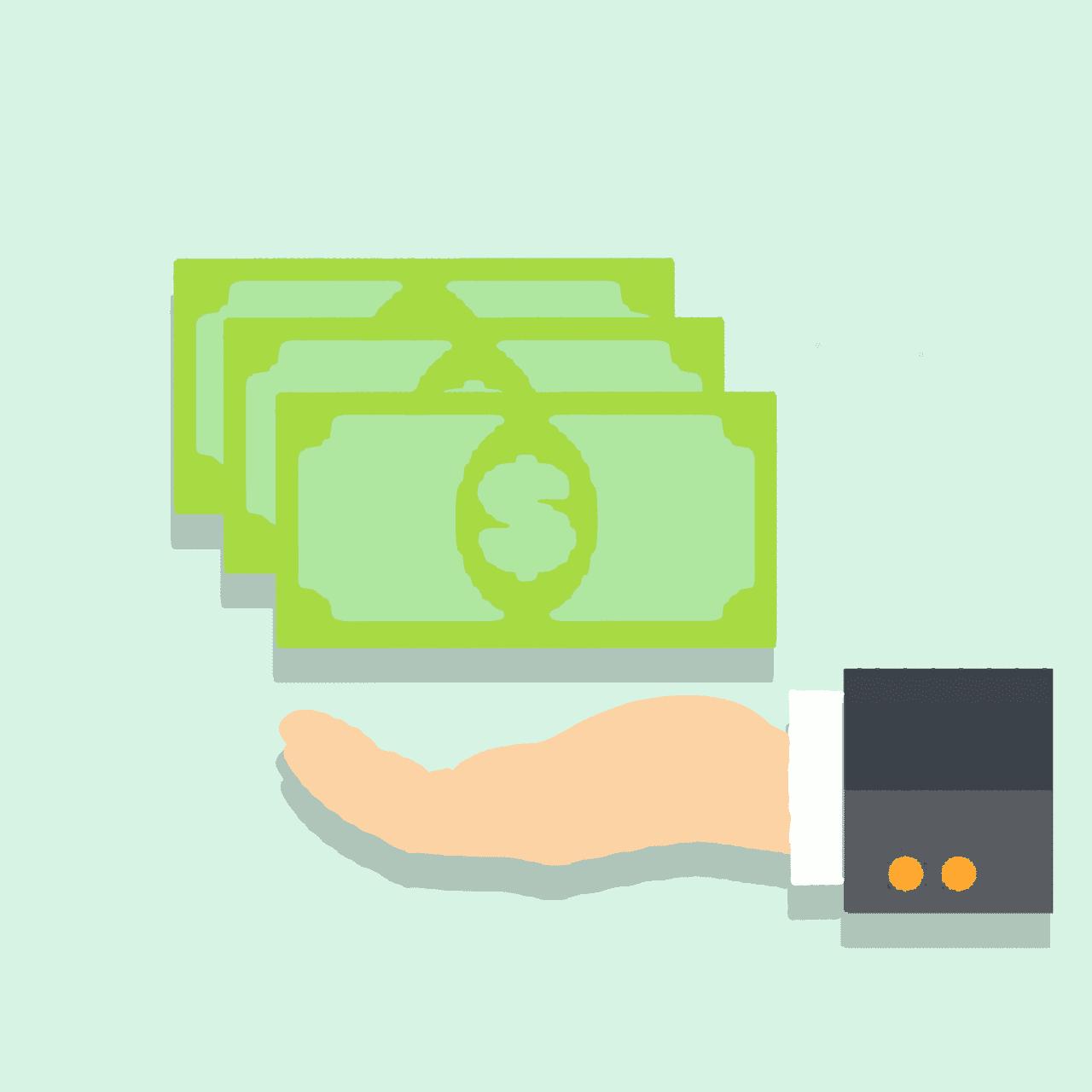 無料の給与計算ソフト3選!少人数・小規模に適した安い方法は?
