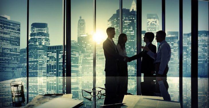 【目的別】法人保険・法人向け保険人気ランキング