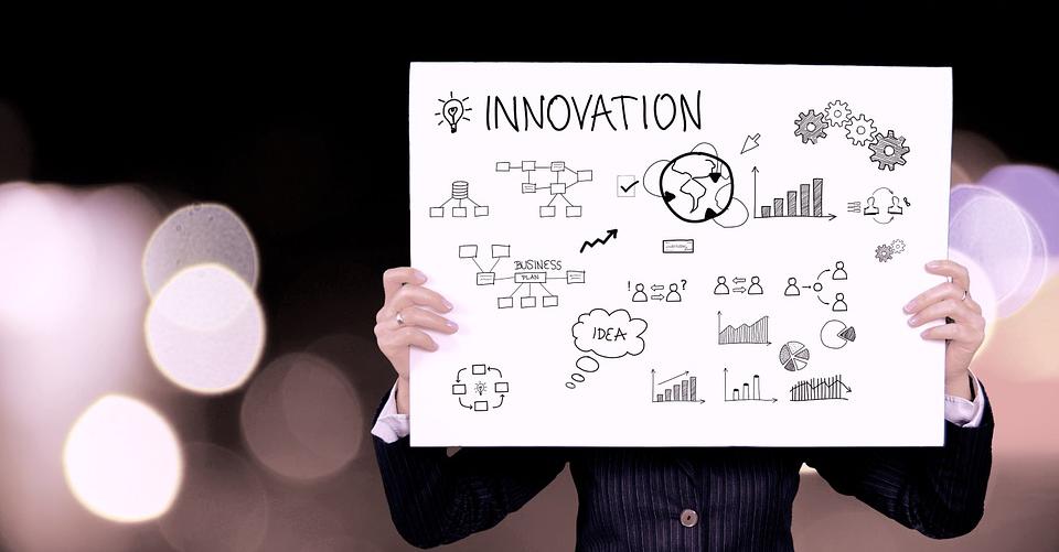 SWOT分析は非常に有効な経営戦略フレームワーク。中小企業経営者の活用方法