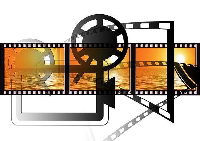 動画・映像制作会社ランキング!Web、YouTube、SNS広告に強いのはどこ?