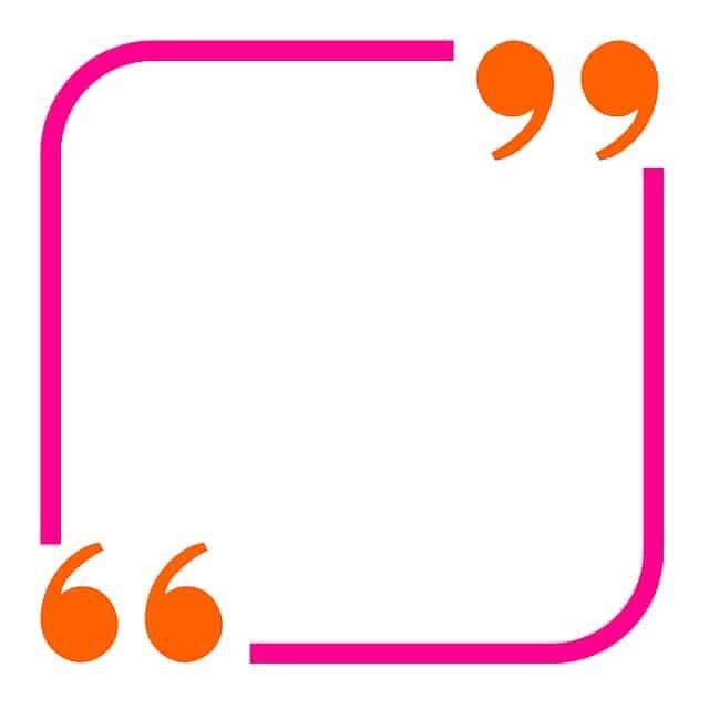 「引用」と「転載」の違いとは?使い分けと正しいルールを解説!