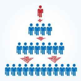 ソーシャルメディア担当者必見!ソーシャルメディアの利用者数とその特徴