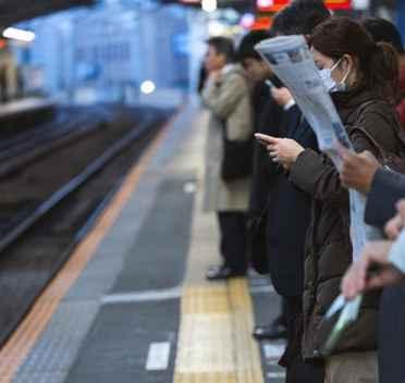 電車を乗り過ごしても読みたくなる!コピーライティング5つの基礎