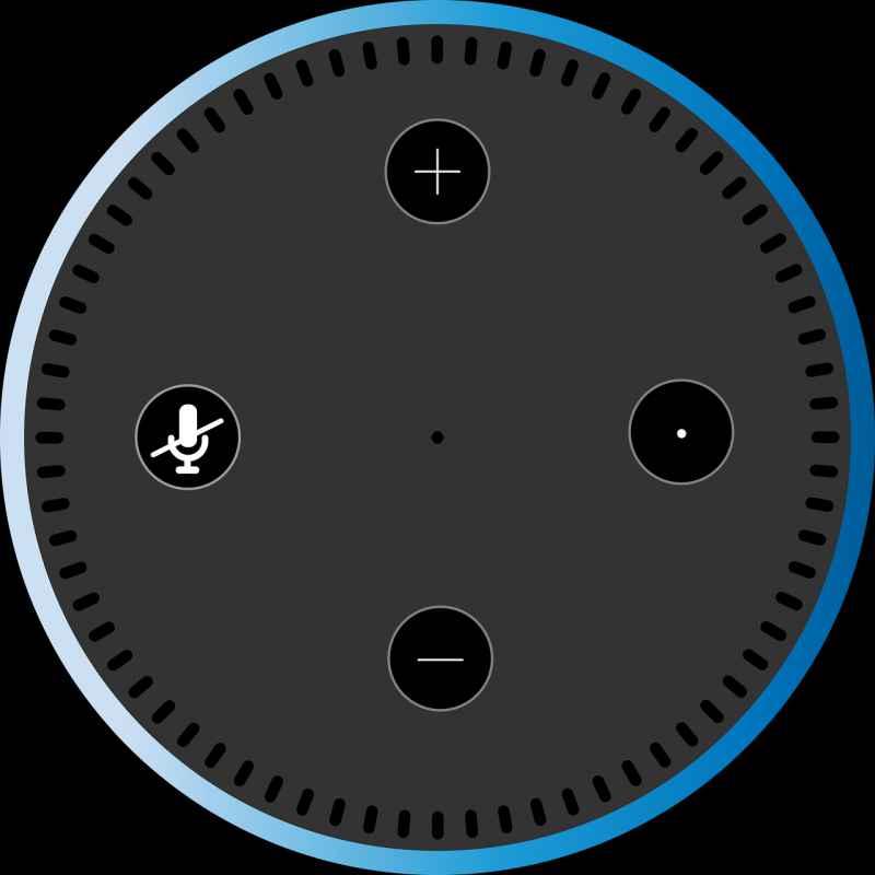 スマート(AI)スピーカーで出来ることは?日本で買える商品一覧