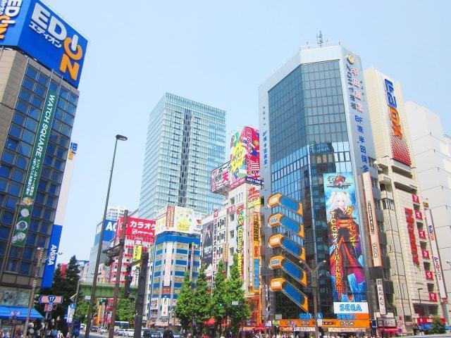 爆買い後の中国人観光客ビジネス・マーケティング施策3つ