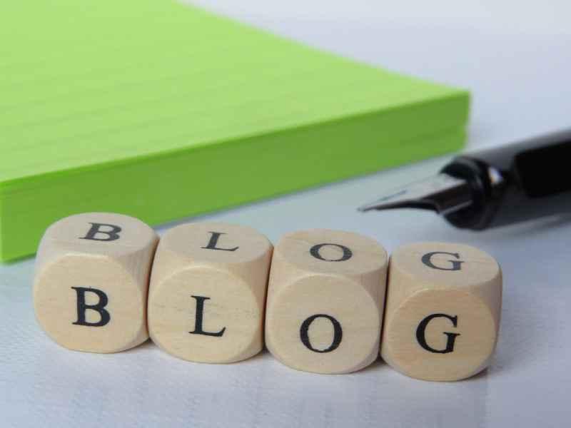 ブロガー必読!ブログのアドセンス収入をアップする方法8選
