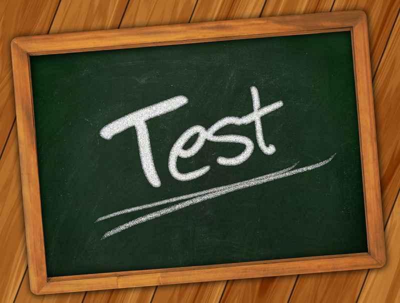 バナーの効果を確実に上げるためのABテスト案10選