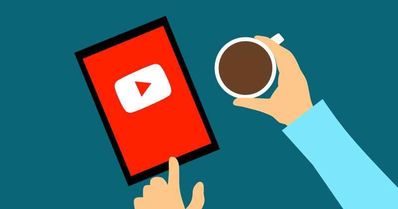 YouTube動画のSEO対策で成功する3つのポイントとは?