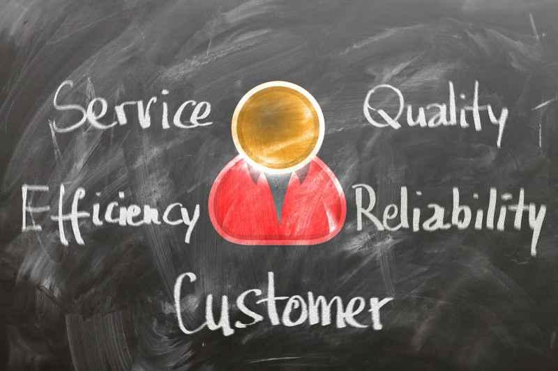 先にお客様の役に立つことをする!あなたのサービスが埋もれない為に今できること。