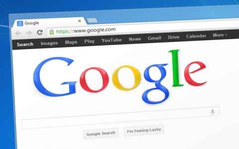 【4月21日】Googleスマホ最適化アルゴリズム発動|対処方法と今後の対応