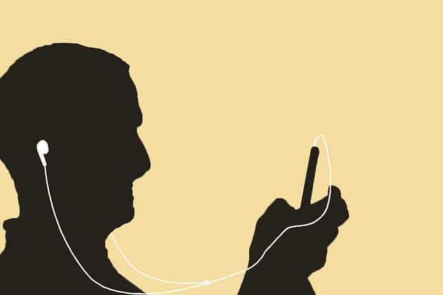 製品視点から顧客視点へ!音楽業界に見る4P戦略と4C戦略