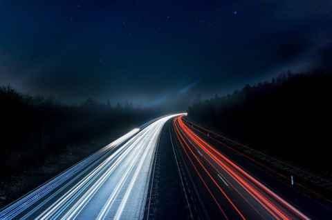Webサイトの表示速度計測ツール5選