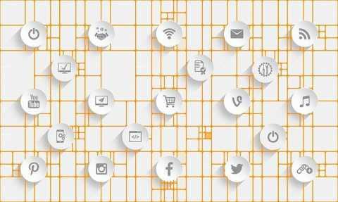 IoTとマーケティングの未来に関する3つの予想